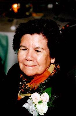 Carolina Cobos Coronado