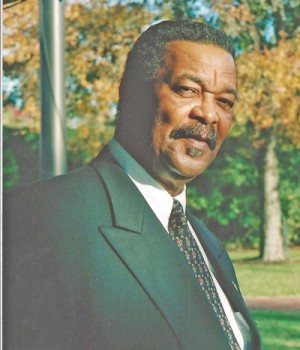 donald ray wyche the bay city tribune obituaries. Black Bedroom Furniture Sets. Home Design Ideas
