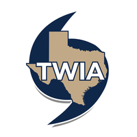 Thames believes TWIA rate increase will hurt local economy