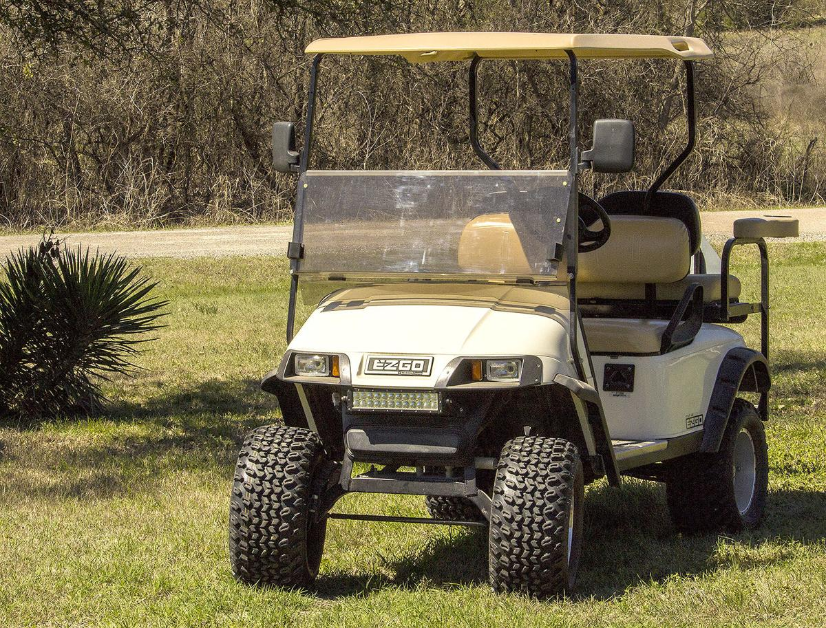 Golf cart fines set by county officials to allow driving on beaches Golf Cart Gang on golf cartoons, golf accessories, golf handicap, golf games, golf players, golf words, golf tools, golf girls, golf machine, golf buggy, golf card, golf trolley, golf hitting nets,