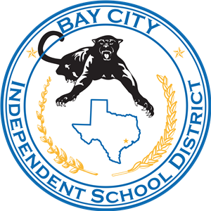 Bay City ISD sets tax rate for upcoming year