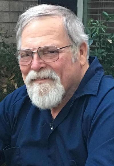 Billy Joe Krenek