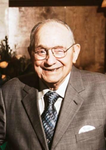 Stanley Eddie Genzer Sr.