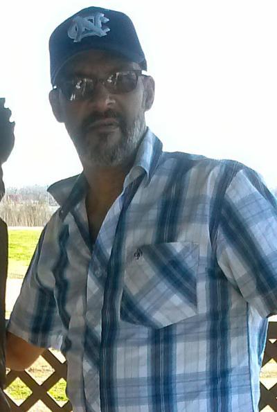 David Joseph Amado