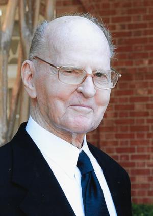 Martin O. Brown