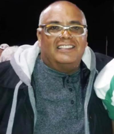 Gustavo Rios Rodriguez