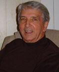 Gilbert Franklin Lowery