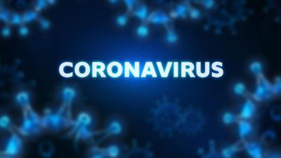UPDATE 12 noon: Matagorda County has six positive cases of COVID-19