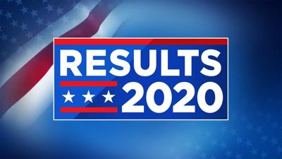 Final election results yield new faces in elected offices