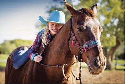 Cousins to compete at the Junior  World Rodeo Finals Las Vegas