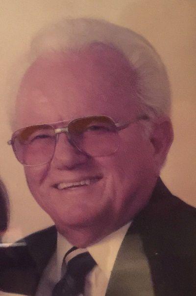 A. C. Herreth Jr.