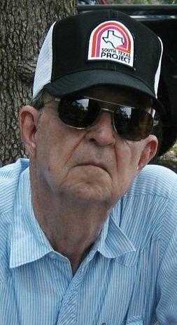 Larry Glen Chambless