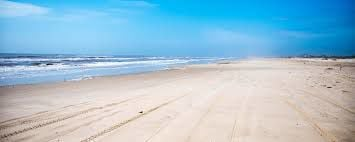 Matagorda County to close beaches effective March 23