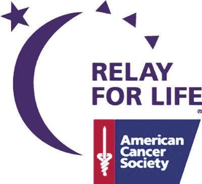 Relay for Life to take on rival at county square