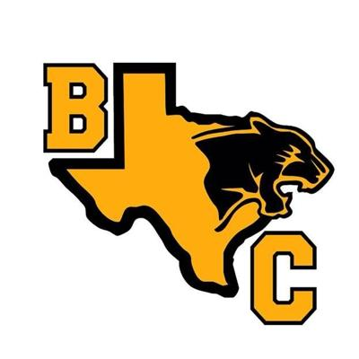 Bay City moves to 4-1 with thrilling 31-30 OT win over Sealy