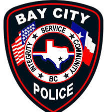 Jail restrictions slowed police work in Bay City