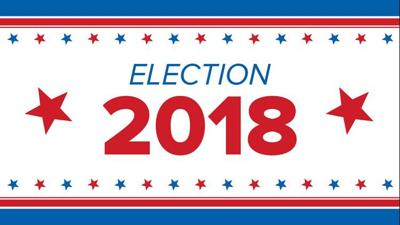 ELECTION RESULTS: Early votes favor McDonald, Wurtz in county contested races