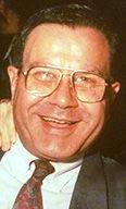 Nouhad Mounir Mamoun