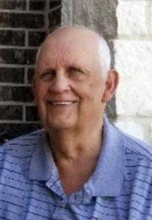 David Randall Carroll