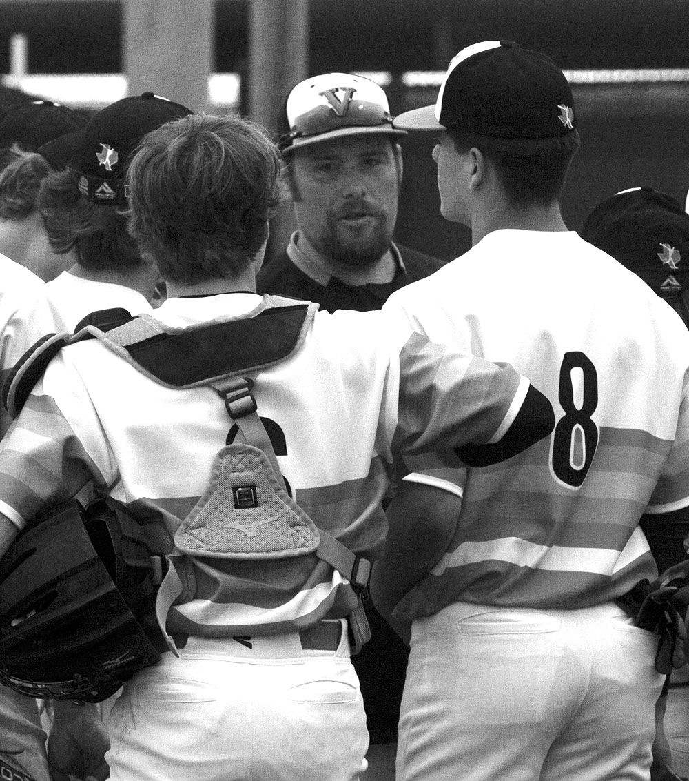 24-3A All-District baseball