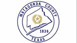 Texas GLO grants $8 million in grant projects to Matagorda County
