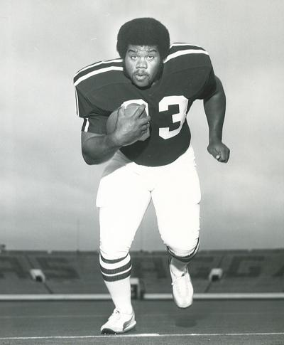 Former Van Vleck High School star to be put into A&M's Hall of Fame