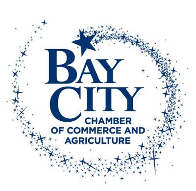 Chamber seeks input for area to gain federal funding