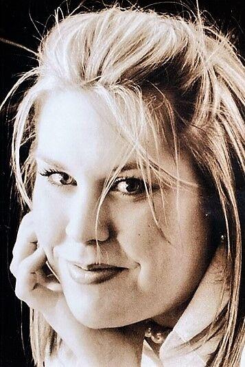 Melissa Lynn Johnson