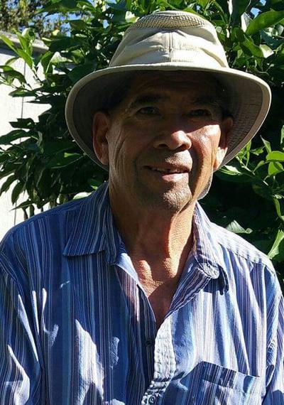 Julio L. Garay