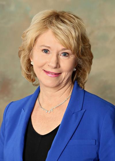 Diana Kovar Frankson