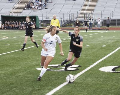 Bay City moves on with 3-1 victory over Vidor