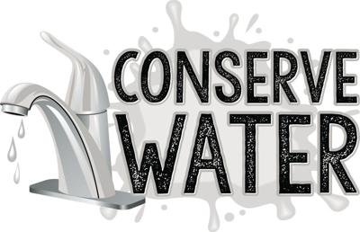 Local Groundwater District promotes water conservation
