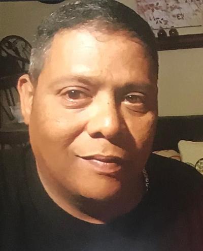 Christopher Ramirez