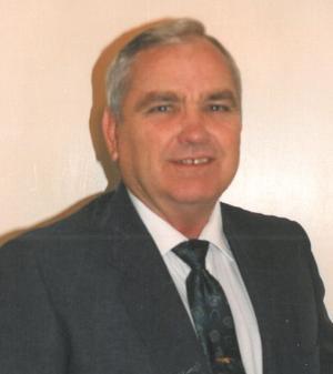 William Herbert Latham