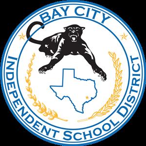 Bay City ISD, Palacios votes set Saturday