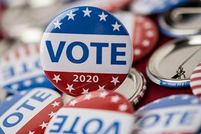 Runoff election set for July 14, early voting to begin