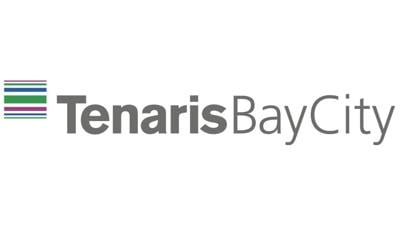 Tenaris to layoff 200 employees at Bay City plant due oil market activity
