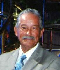 Gonzalo Cortez