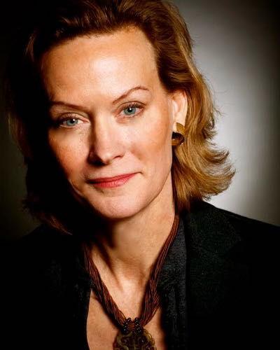 Jane Hawkins Furse Friedman