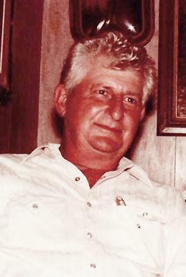 Fred A. Mielsch Jr.