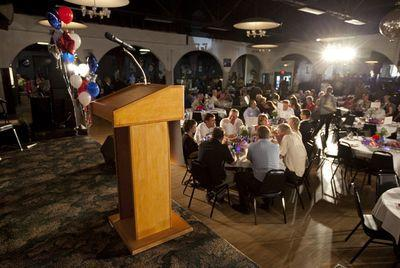 Analysis: Local Democrats hoping for statewide appeal in a Texas U.S. Senate race