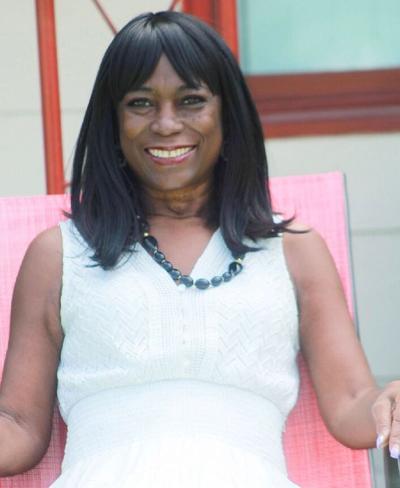 Pamela Spiller King