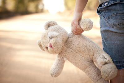 CASA in dire need for volunteers for area foster children