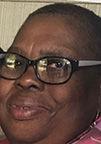 Gloria Jean Boone Carter