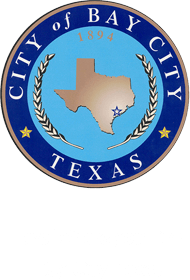 City council candidates sought for Position 3