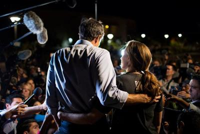 Analysis: Beto O'Rourke's out, but he still casts a shadow on the 2020 Texas elections