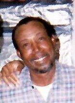 Freddie Lee Jackson