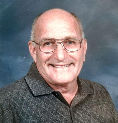 Gary Lou Bruns