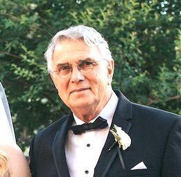 John Leslie Baker