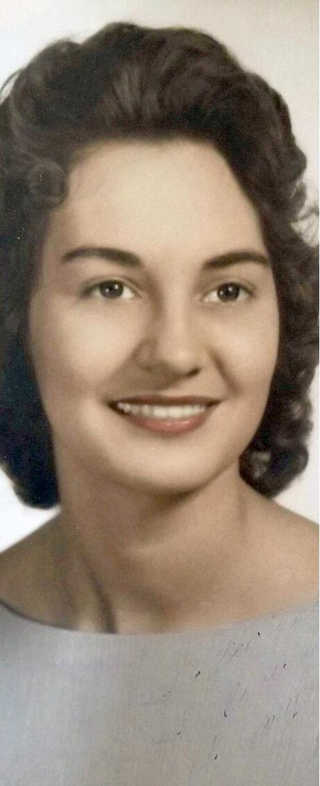 Edna Gonzalez Garcia